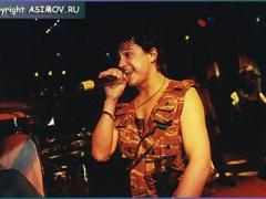 В.Асимов