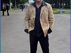 asimov_moscow_day2003_010