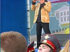 asimov_moscow_day2003_02
