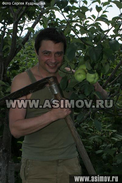 kudr_08_2005_03