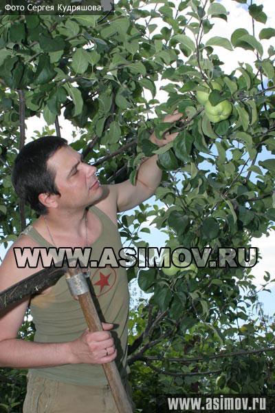 kudr_08_2005_04