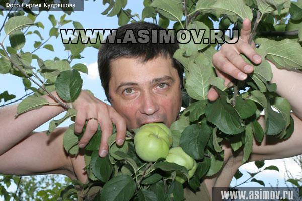 kudr_08_2005_05