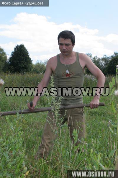 kudr_08_2005_06