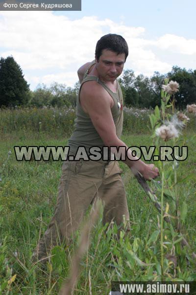 kudr_08_2005_08