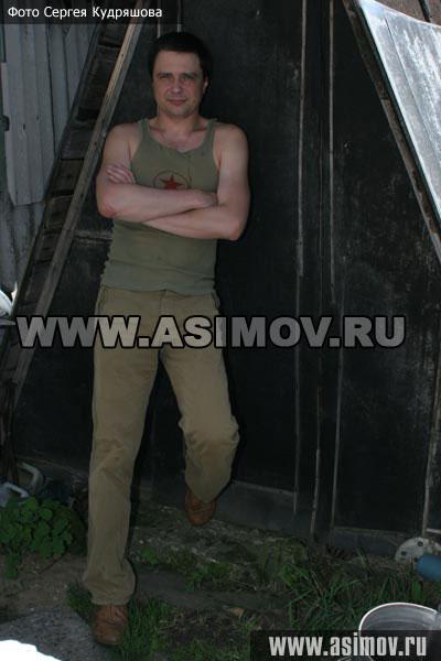 kudr_08_2005_16