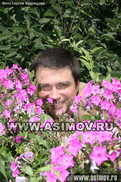 kudr_08_2005_19