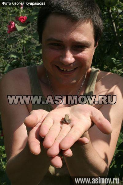 kudr_08_2005_21
