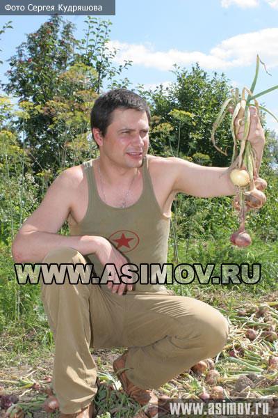 kudr_08_2005_24