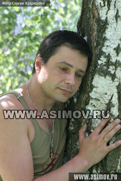 kudr_08_2005_26