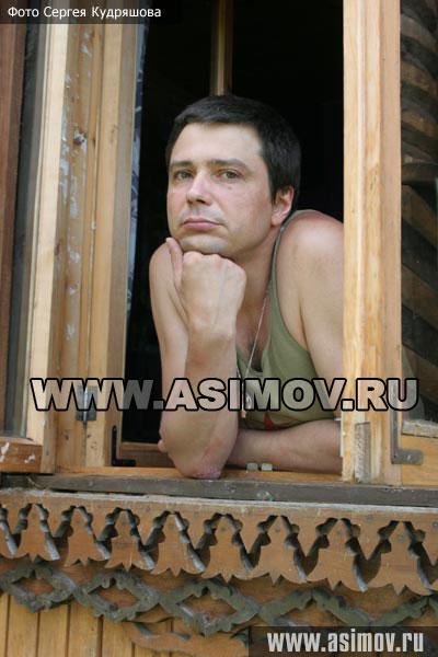 kudr_08_2005_27