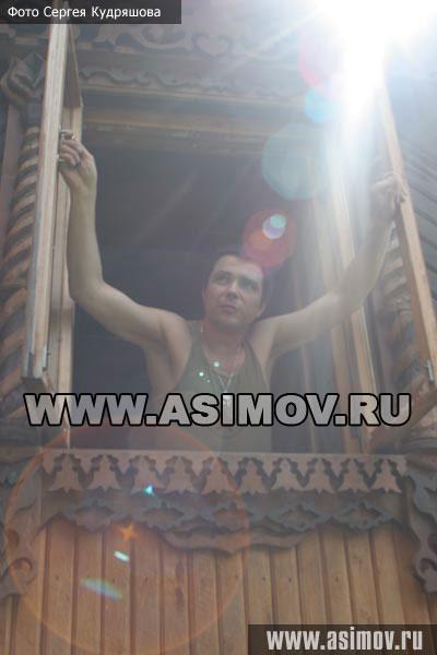 kudr_08_2005_28