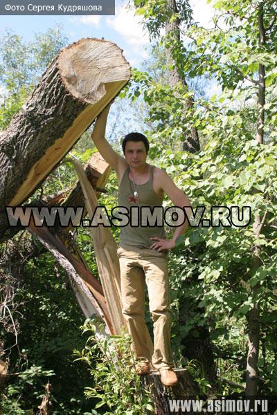 kudr_08_2005_30