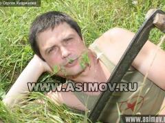 kudr_08_2005_10