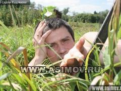 kudr_08_2005_12