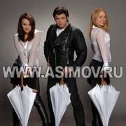 Фото Анатолия Ломохова