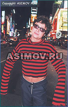 asimov_pricol_0008
