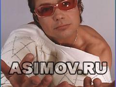 asimov_pricol_00011
