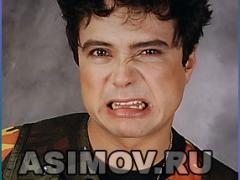 asimov_pricol_00012