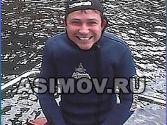 asimov_pricol_0004