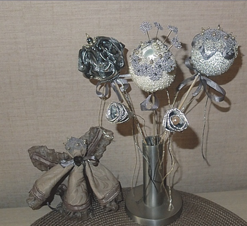 handmade_decor_019