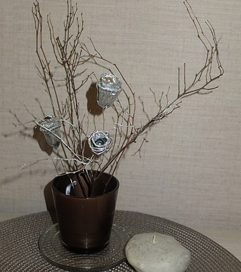 handmade_decor_05