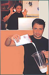 asimov_neon_2003_01