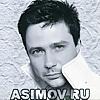 asimovru_songs