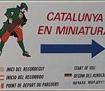 Catalunya en Miniatura_8