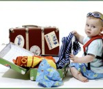 baby_travel_sea_0