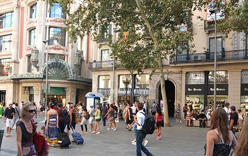 barcelona_7