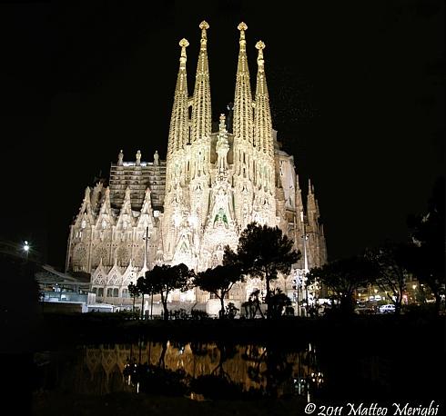barcelona_9