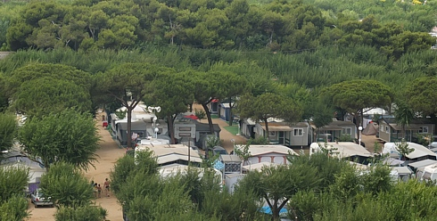camping_spain_6