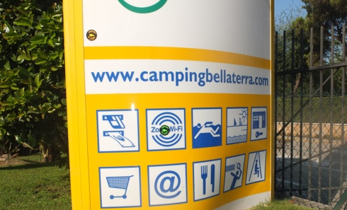 camping_spain_7