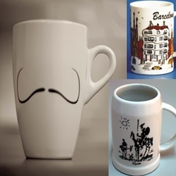 gifts_from_spain_14