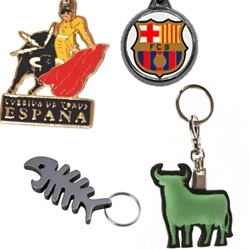 gifts_from_spain_5