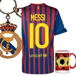 gifts_from_spain_6