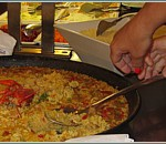 spanish_food_0