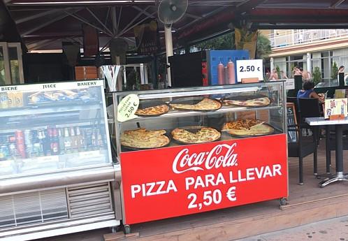 spanish_food_15