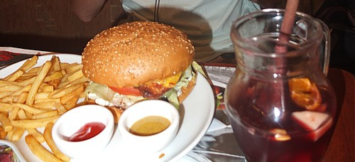 spanish_food_17