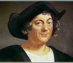 Ибица - родина Христофора Колумба? А почему бы и нет?