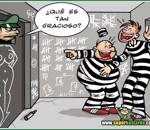 1 апреля! Испанская юморина!