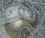Пасхальные яйца своими руками. Пасхальные поделки для детей и взрослых.