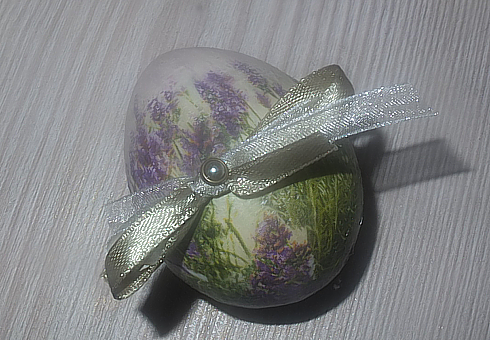 egg_01