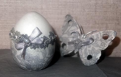 egg_012
