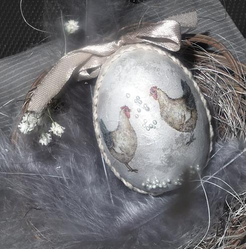 egg_017