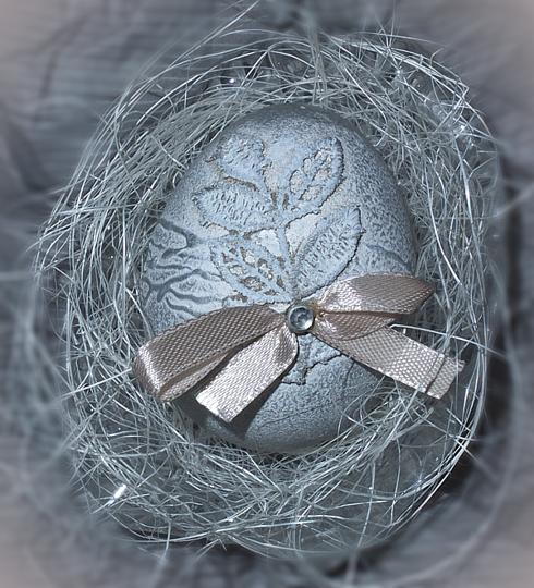 egg_026