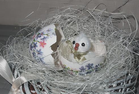 egg_037