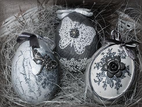 egg_048