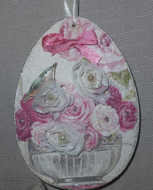 egg_054