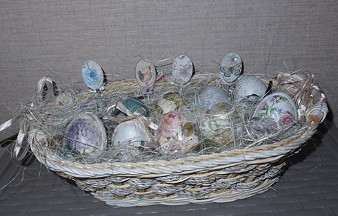 egg_068
